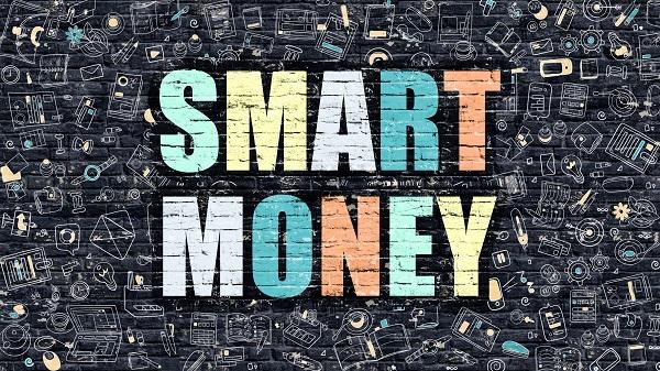 best money making ideas