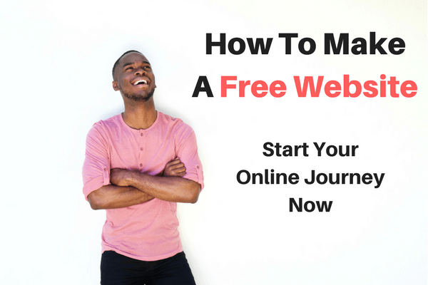 How to make a free online dating site
