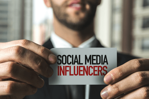 How To Make Money From Blogging Become A Trusted Influencer