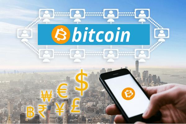Best Site To Buy Bitcoins