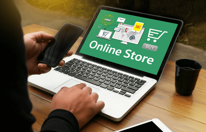 How To Build A Shopify Online Store