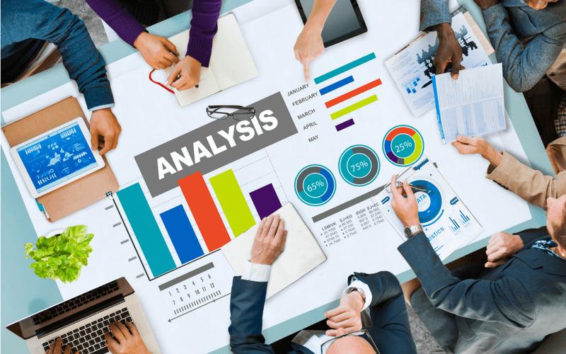 What Is Google Analytics