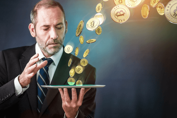 What Is The Best Site To Buy Bitcoins