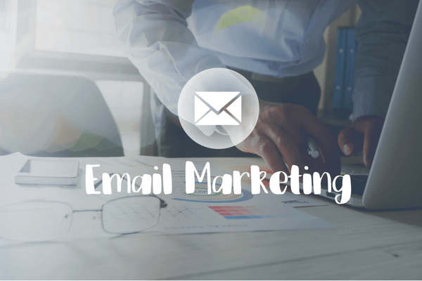 Benefits Of A Mailing List