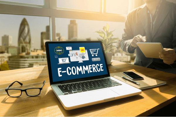 Best Ways To Make Money Online Part 3 E-Commerce