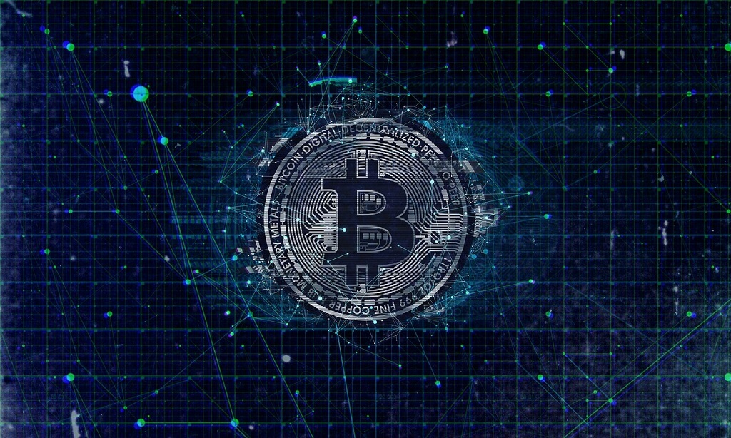 what are bitcoin